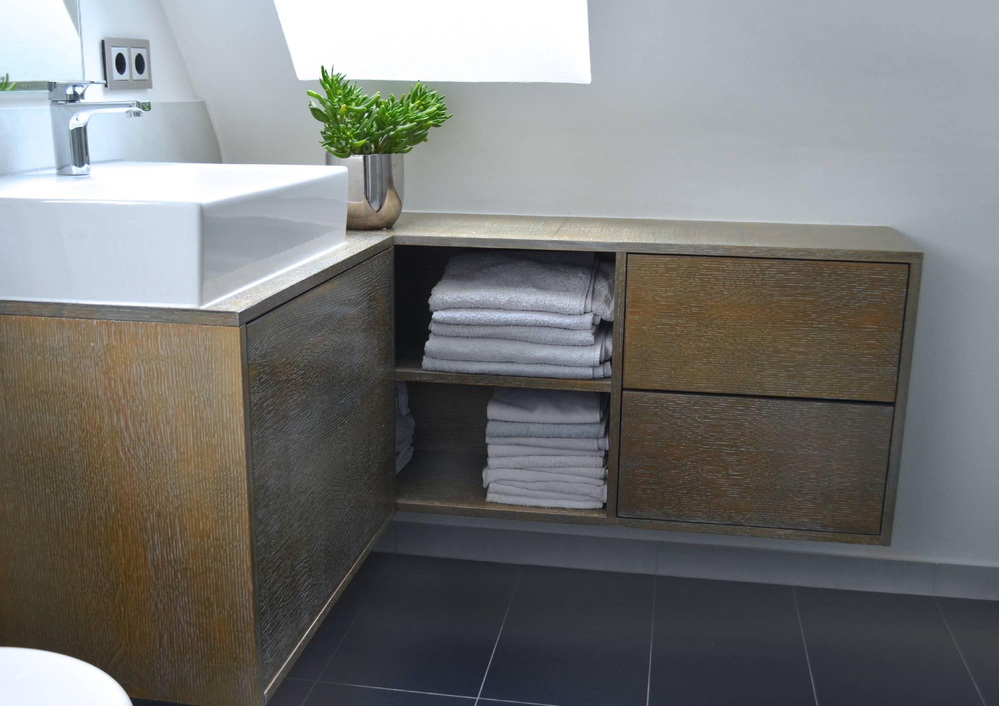 lichtplanung produktdesign stuttgart. Black Bedroom Furniture Sets. Home Design Ideas